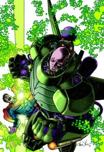 dc-comics-villains-month-lex-luthor