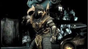 injustice-scorpion