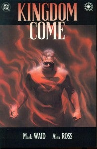 kingdom-come-superman