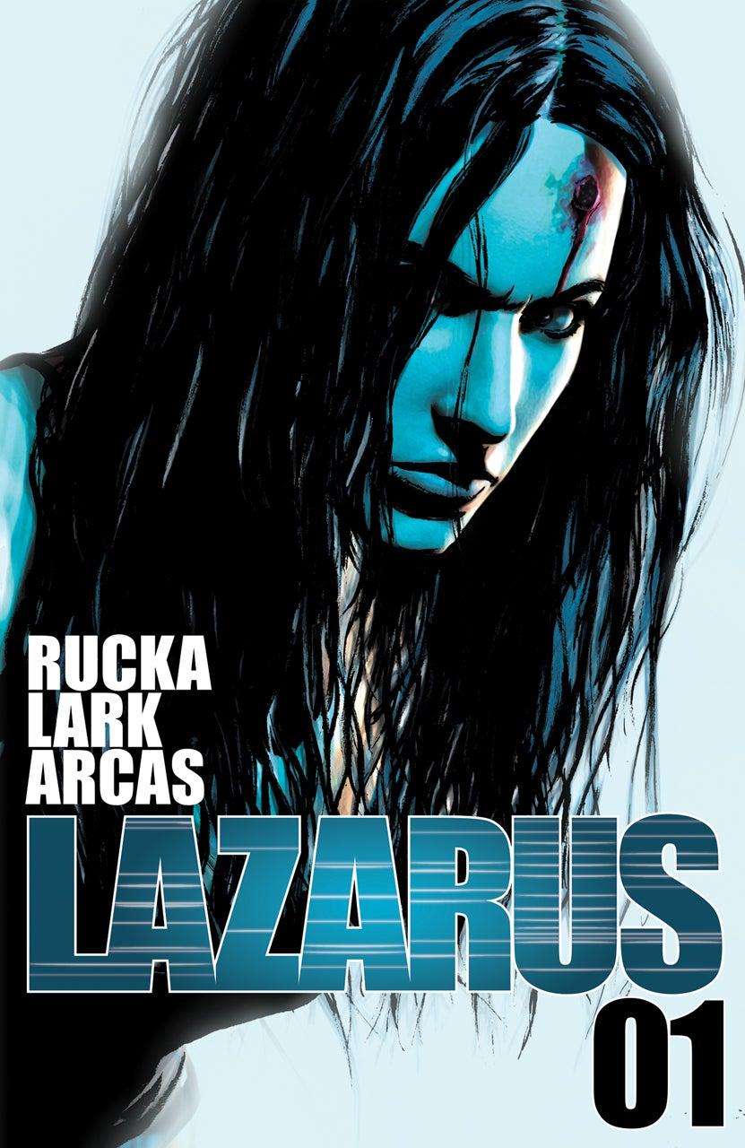 lazarus-rucka-lark-1