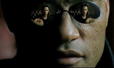 Joss Whedon's Five Favorite Films Includes The Matrix