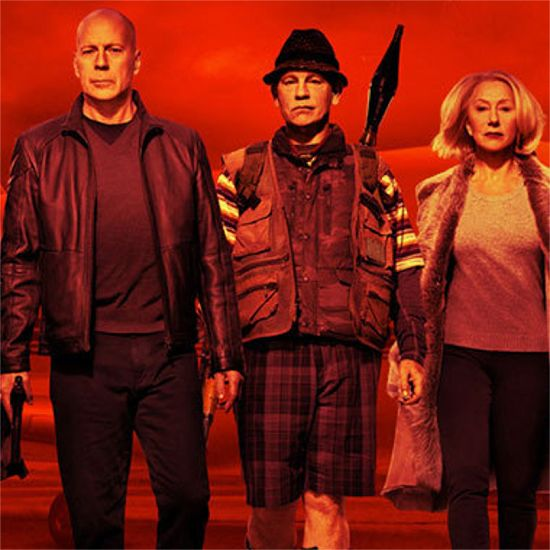red-2-review
