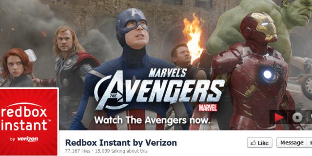redbox-avengers