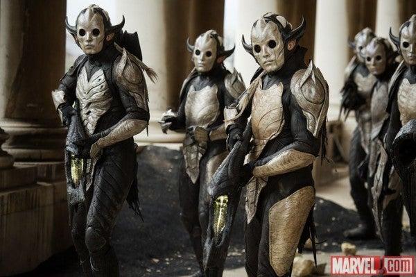 thor-dark-world-dark-elves-600x399