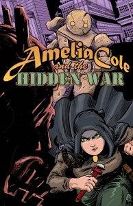 Amelia_Cole_09-1