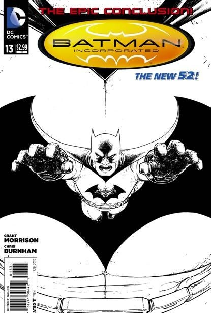 BatInc13coverBW--415x615