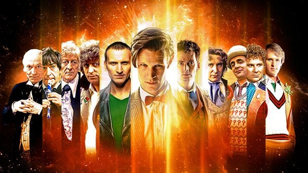 Doctor_Who_50th_anniversary_special_to_be_broadcast_around_the_world_simultaneously