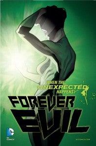 ForeverEvil_Teasers_1 GL