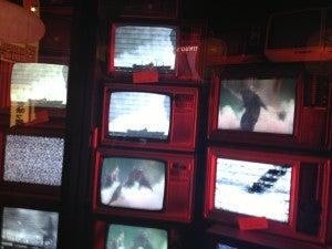 Godzilla_6464