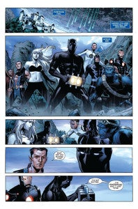 Infinity_1_Preview1