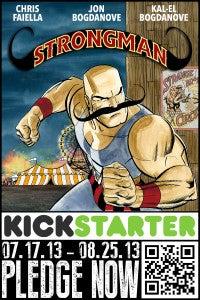 Strongman_Postcard_Design