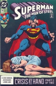 Superman_Man_of_Steel_Vol_1_16