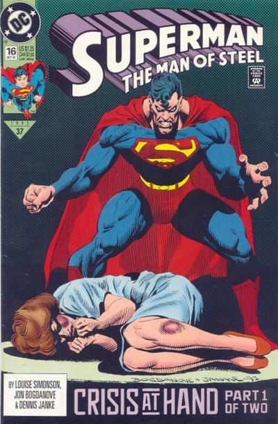 Superman_Man_of_Steel_Vol_1_16