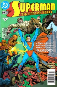 Superman_Man_of_Steel_Vol_1_80