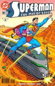 Superman_Man_of_Steel_Vol_1_81