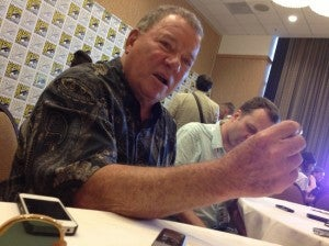 William-Shatner-2-sm