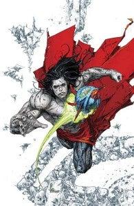 Action Comics Annual #2