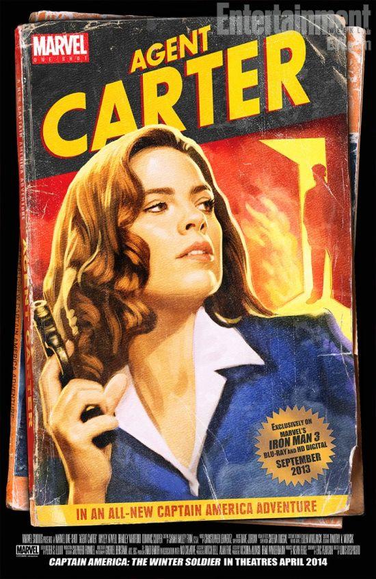 agent-carter-short-film