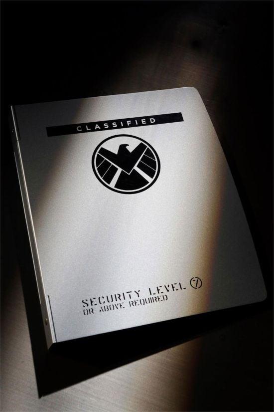 agents-of-shield-comic-con-panel