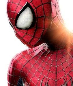 Amazing Spider-Man 2 Comic-Con trailer