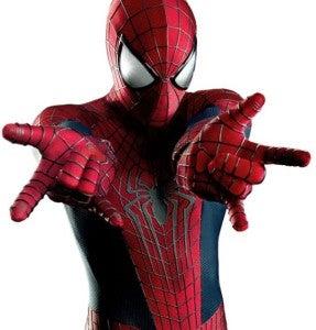 Amazing Spider-Man 2 Online