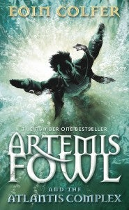 artemis-fowl-and-the-atlantis-complex