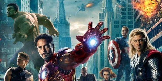 avengers-3-movie
