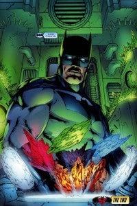 batman-kryptonite