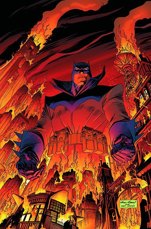 batman6661