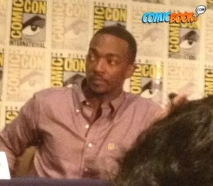 captain-america-ws-anthony-mackie