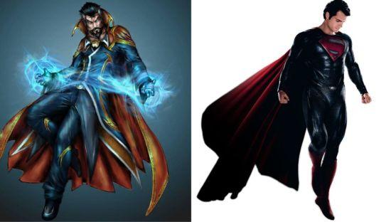 comic-com-comic-book-movie-announcements