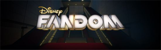 Disney Fandom