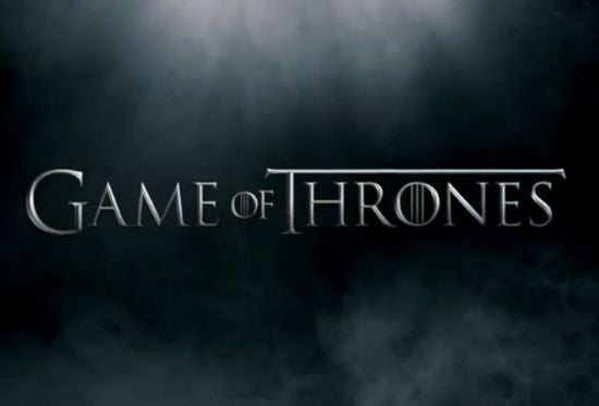 emmy-award-nominations-game-of-thrones