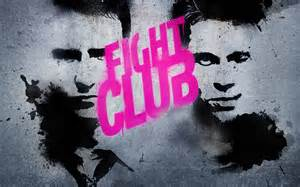 fight-club-blu-ray