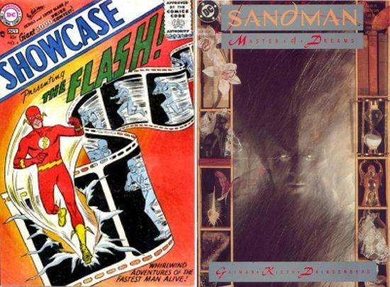 flash-the-sandman-movies