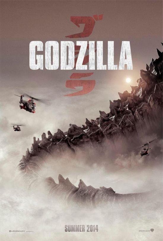godzilla-movie