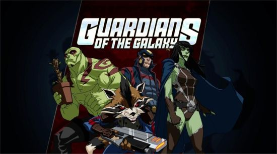 guardians-of-galaxy-cartoon