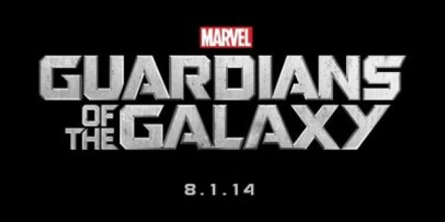 guardians-of-the-galaxy-logo-new