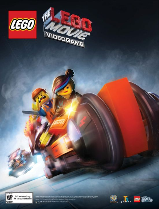 lego-the-movie-videogame