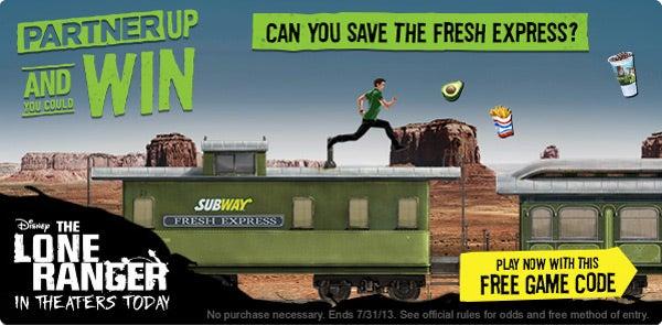 lone-ranger-subway-game