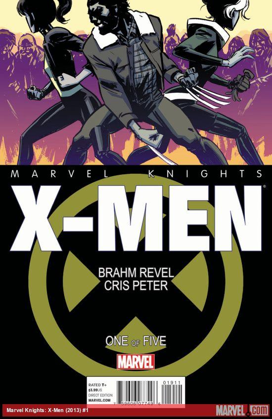 marvel-knights-x-men