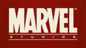 Marvel Studios Comic-Con Panel
