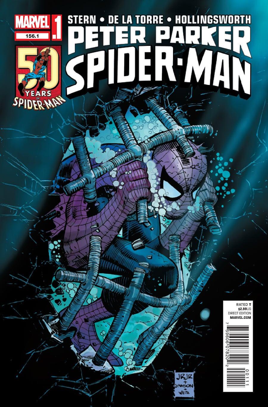 peter-parker-spider-man-156.1-1-1