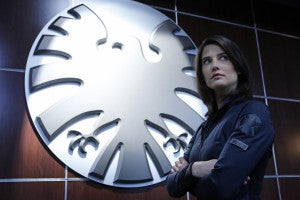 robin-sparkles-agent-of-shield