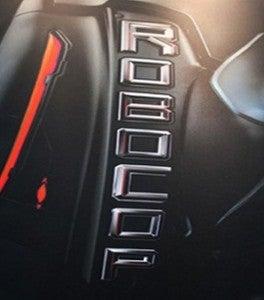 Robocop Comic-Con Trailer