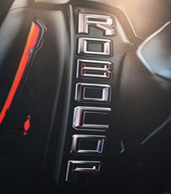 robocop-comic-con-trailer