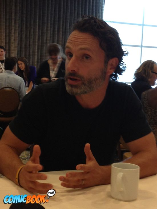 roundtable-rick