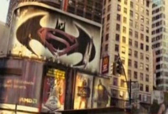 superman-and-batman-team-up-movie