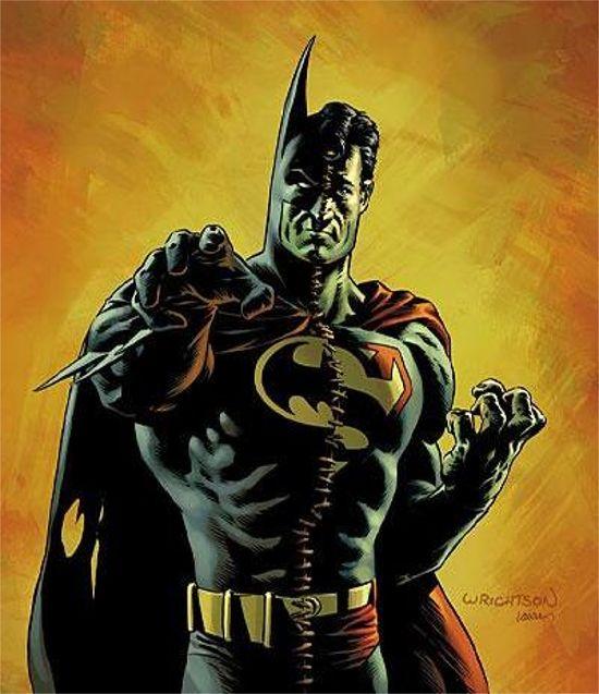 superman-batman-composite
