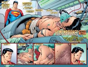 superman-sacrifice